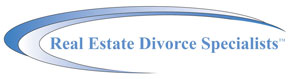 Real Estate Divorce Specialists